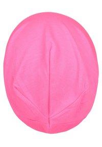 Mo - DUILIO - Beanie - pink - 1