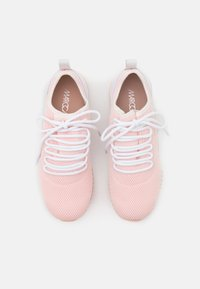 Marc Cain - Trainers - candy pink - 4