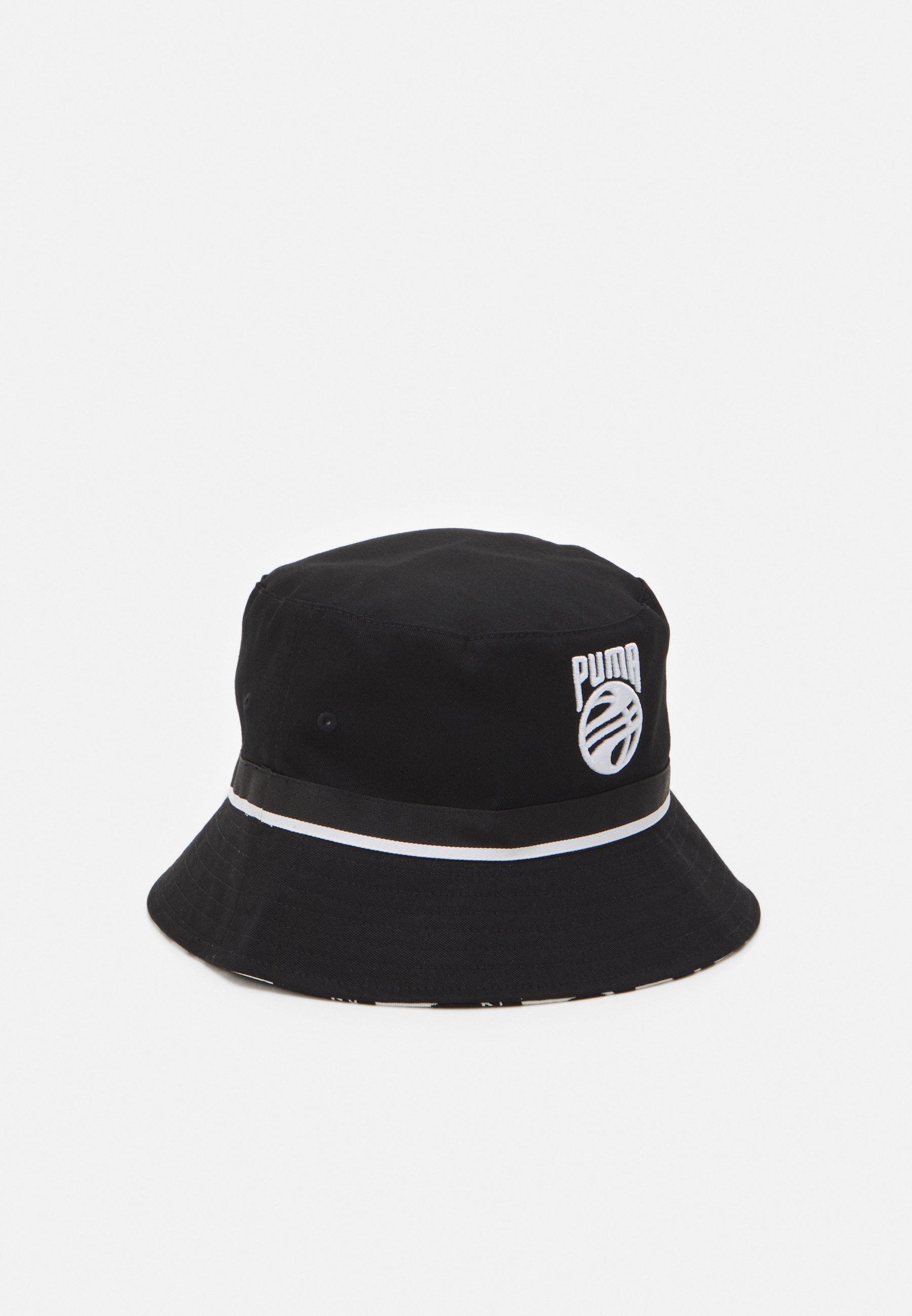 Homme BASKETBALL BUCKET HAT - Chapeau