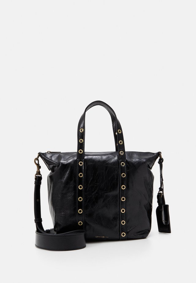 Håndtasker - noir