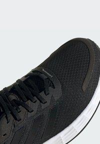adidas Performance - DURAMO SL - Scarpe da corsa stabili - black - 5