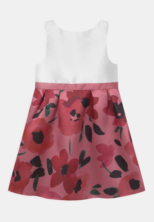 SOPHIA GIRLS  - Vestito elegante - mink