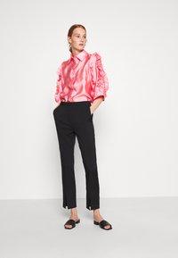Stella Nova - LYCIE - Camisa - rosebud pink - 1