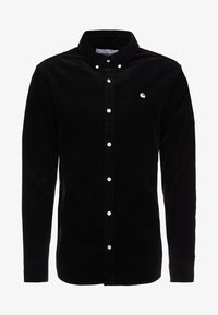 MADISON  - Shirt - black