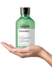 L'OREAL PROFESSIONNEL - Paris Serie Expert Volumetry Shampoo - Shampoo - - - 3