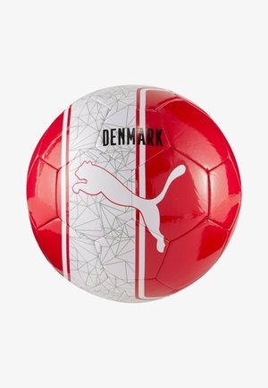 Football - high risk red-(denmark)