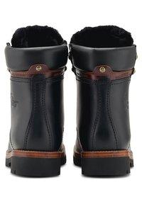 Panama Jack - PANAMA  - Winter boots - schwarz - 3