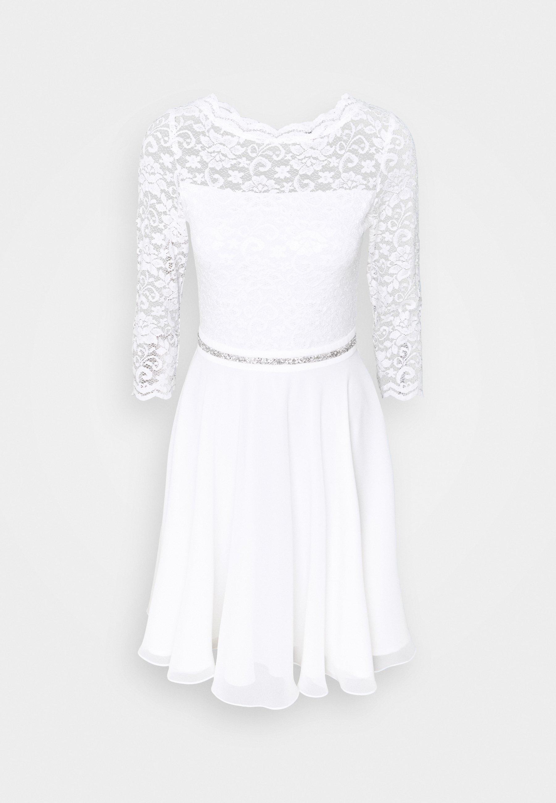 kleider online | entdecke dein neues kleid | zalando zalando