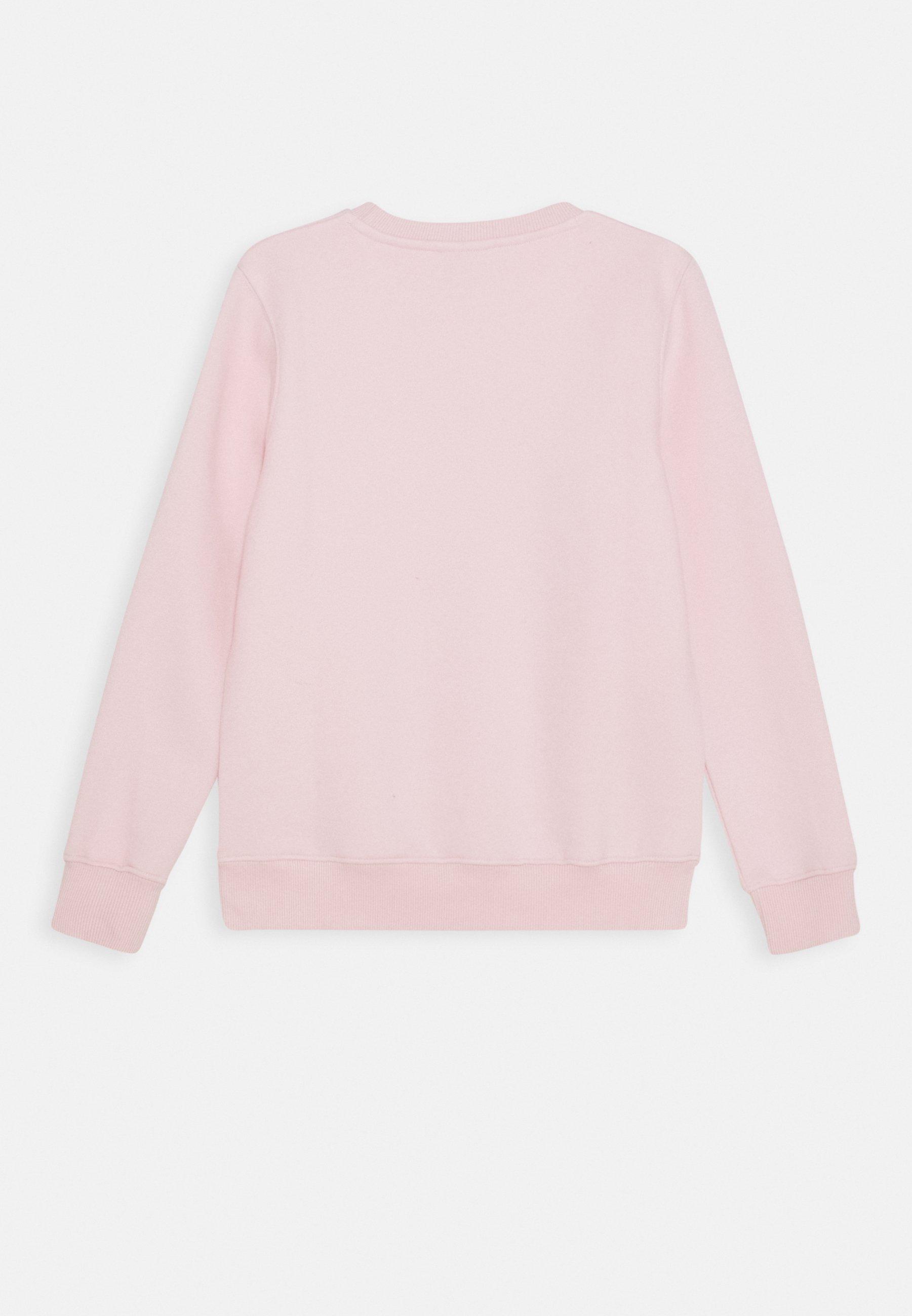 Kids SIOBHEN - Sweatshirt