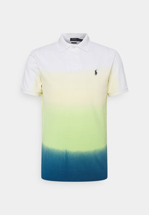 BASIC - Poloshirt - bright navy