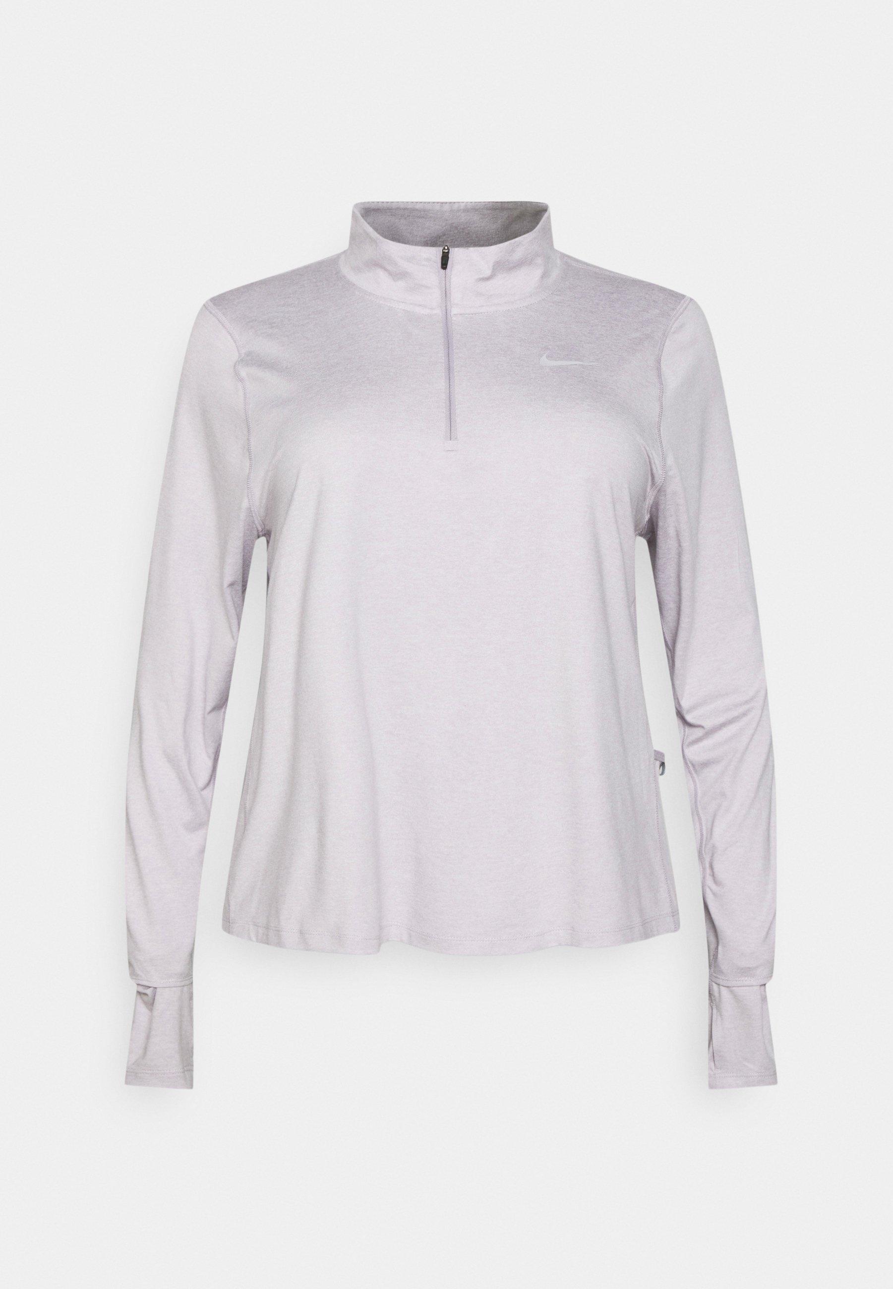 Women ELEMENT - Sports shirt