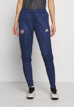 ARSENAL FC AEROREADY SPORTS FOOTBALL PANTS - Club wear - tecind