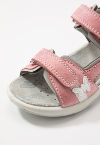 Lurchi - FIA - Sandals - geranie - 5