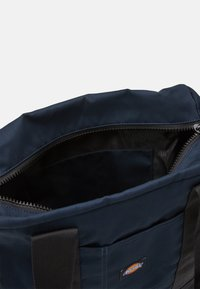 Dickies - BARATARIA - Bolso shopping - dark navy - 2