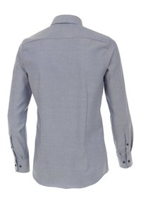 Venti - Shirt - blue - 1