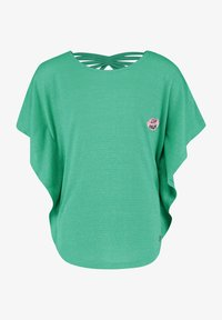 Vingino - Print T-shirt - mid mint - 0