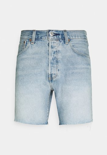 501®93 - Jeansshorts - one more summer