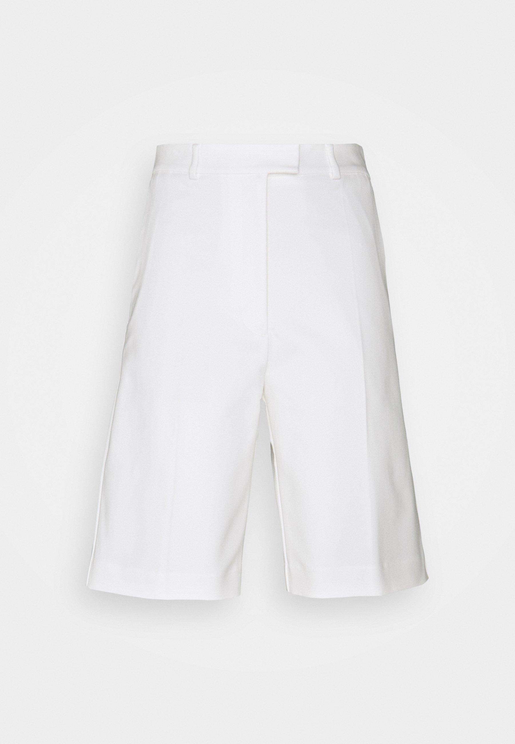 Women MALGOS - Shorts