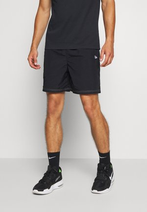 NBA - Short de sport - black