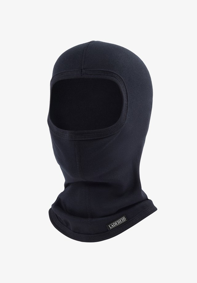 BALACLAVA - Bonnet - black