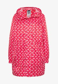 Tom Joule - GOLIGHTLY - Parka - red - 6