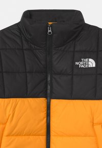 The North Face - LOBUCHE UNISEX - Winterjas - summit gold - 2