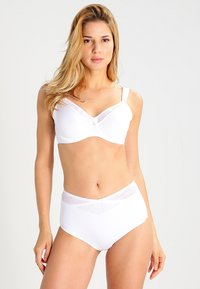 Triumph - TRUE SENS - Shapewear - white - 1