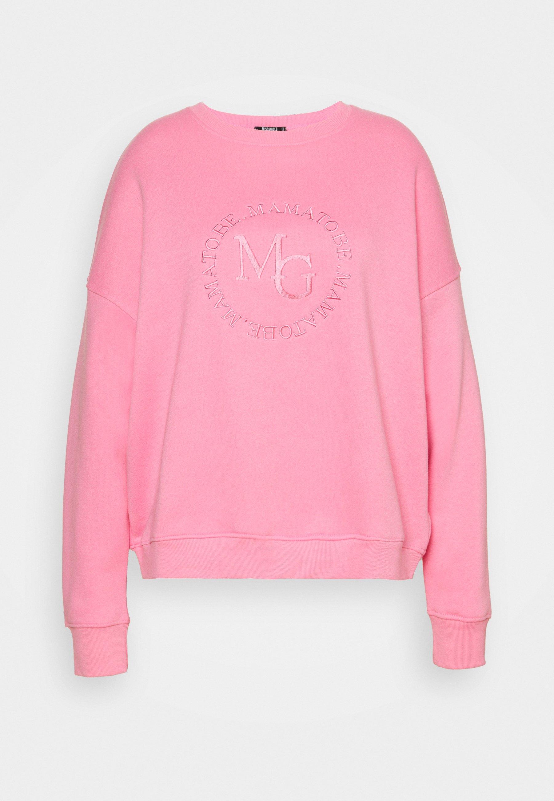 Femme DEEP  - Sweatshirt