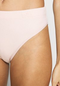 Levi's® - BRIEF - Briefs - sepia rose - 4