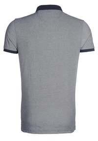 Schott - PENNY - Polo shirt - heather navy - 1