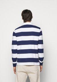 Polo Ralph Lauren - RUSTIC - Polo shirt - freshwater - 2