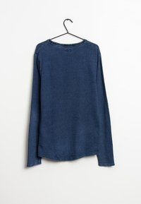 Scotch & Soda - Sweatshirt - blau - 1