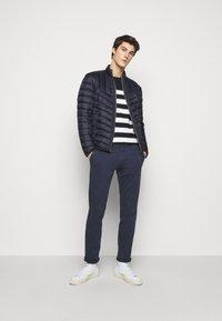 JOOP! Jeans - MATTHEW - Chinos - navy - 1