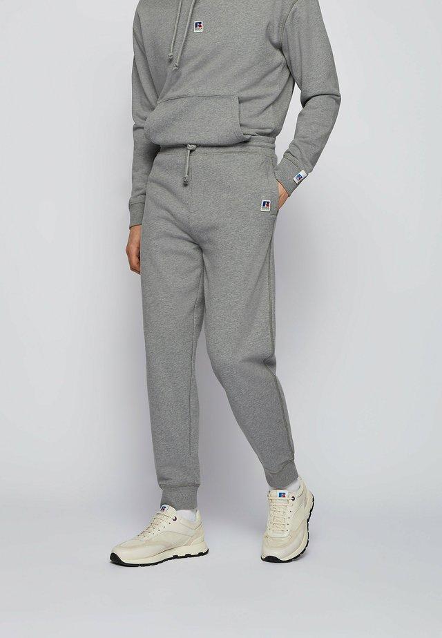 JAFA - Trainingsbroek - grey