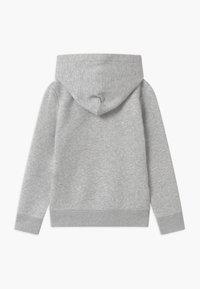 Calvin Klein Jeans - Hoodie - grey - 1