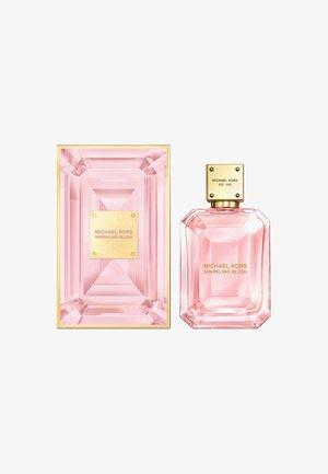 SPARKLING BLUSH EAU DE PARFUM SPRAY 100ML - Eau de Parfum - -