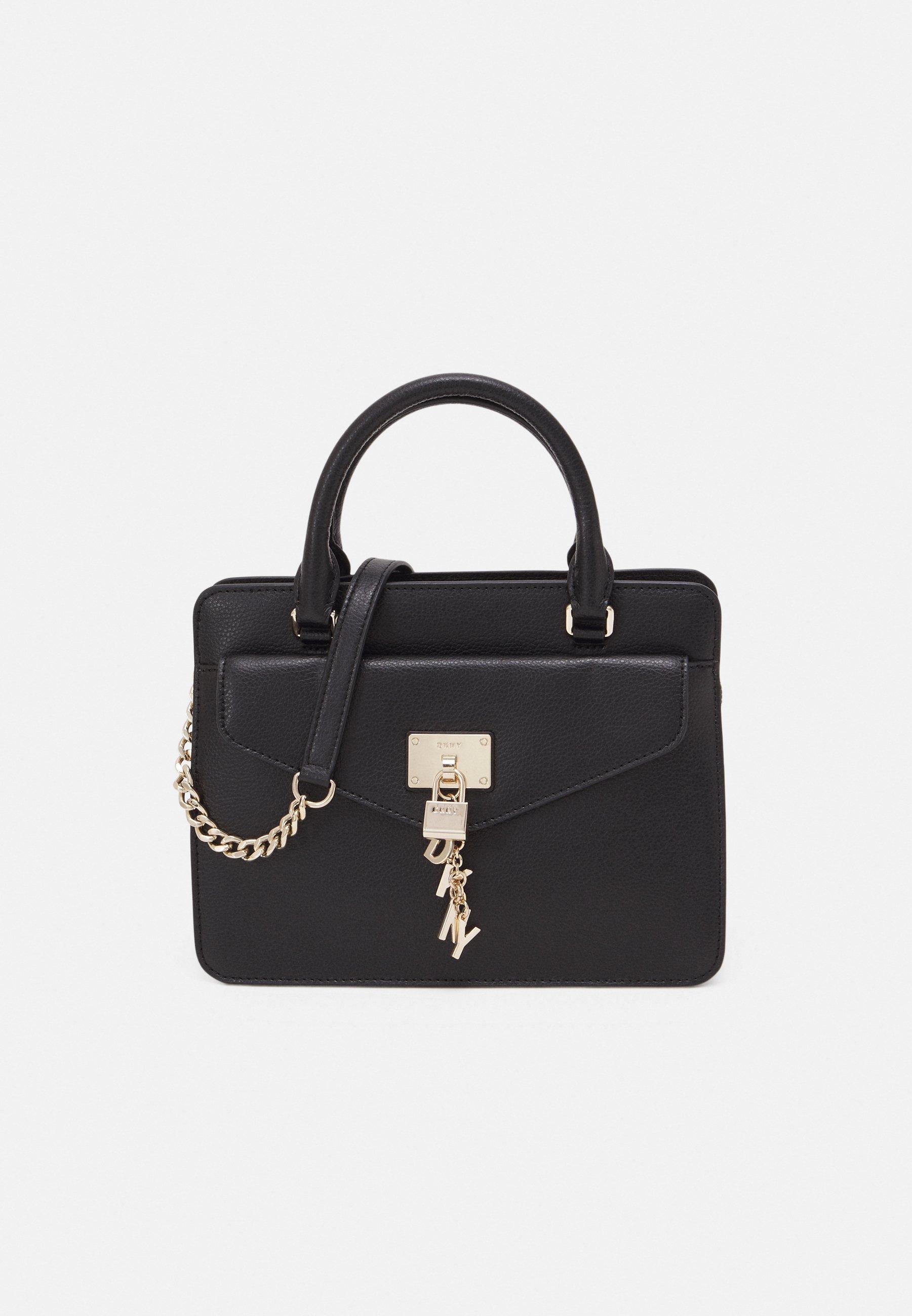 Women ELISSA MEDIUM SATCHEL - Handbag