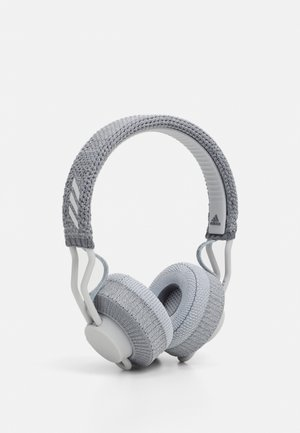 RPT-01 - Headphones - light grey