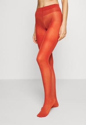 Tights - copper