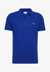 Lacoste - PH4012 - Polo - captain - 3
