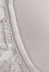Chantelle - CHAMPS ELYSEES - Underwired bra - galet - 5