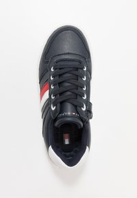Tommy Hilfiger - Sneaker low - blue - 1