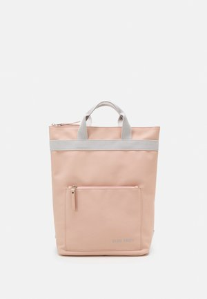 SPORTS JESSY - Batoh - rose/lightgrey