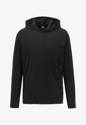 IDENTITY  - Pyjama top - black