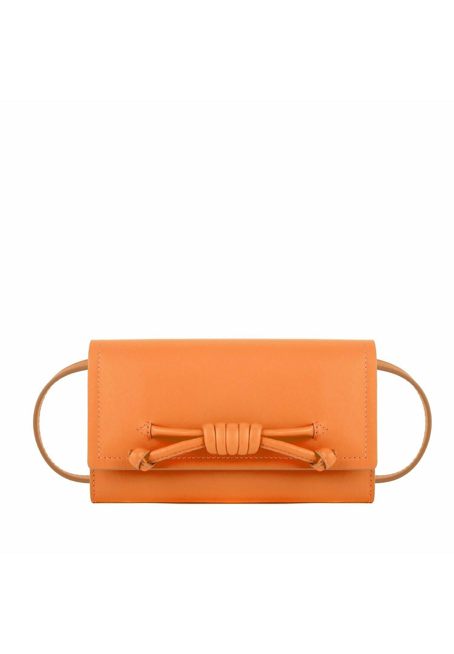 Women SOHO  - Wallet