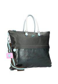 Gabs - Tote bag - black - 4
