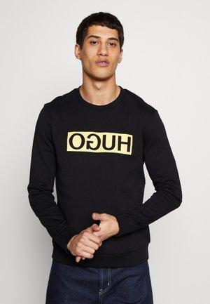 DICAGO - Sweatshirts - black