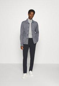 Cinque - CIMATTY BLAZER - Blazer jacket - blue - 1