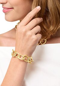 CHRIST Gold - Armband - gold - 1