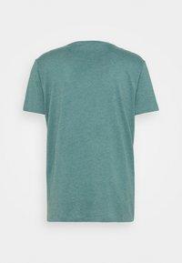 Burton Menswear London - DUCKEGG 3 PACK - T-shirt basic - multi - 7
